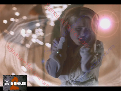 Ami Dolenz - Witchboard 2 - Finale 6 - 8X10