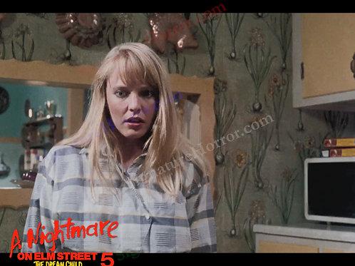 Lisa Wilcox - NOES 5: The Dream Child - Fridge 4 - 8X10