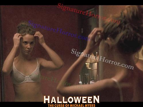 Marianne Hagan - Halloween 6 - Bedtime 5 - 8X10