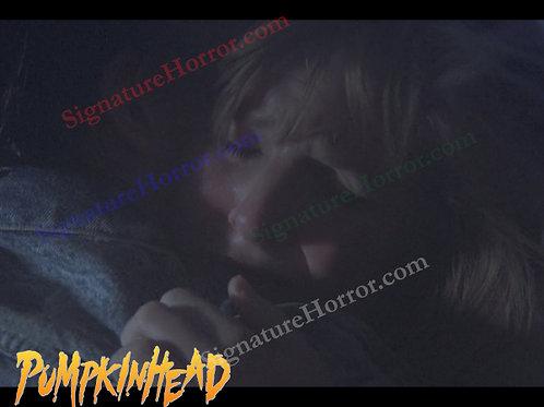 Kerry Remsen - Pumpkinhead - The Woods 5 - 8X10