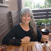 Deborah Voorhees headshot wine.jpg