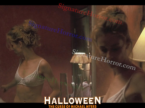 Marianne Hagan - Halloween 6 - Bedtime 4 - 8X10