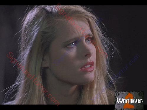 Ami Dolenz - Witchboard 2 - Park Woods 3 - 8X10