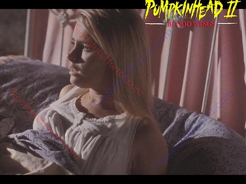 Ami Dolenz - Pumpkinhead II - Dream 1 - 8X10