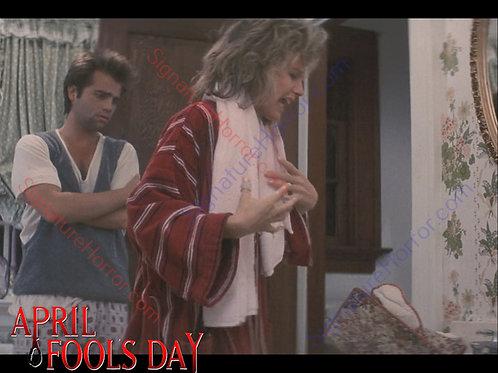 Deborah Goodrich - April Fool's Day - Leaky Faucet 4 - 8X10