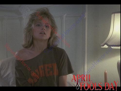Deborah Goodrich - April Fool's Day - Packing 1 - 8X10