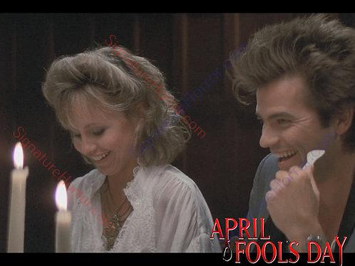 Deborah Goodrich - April Fool's Day - Dinner 5 - 8X10