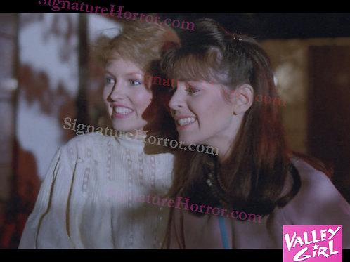 Deborah Foreman - Valley Girl - Post Party Stacey 1 - 8X10