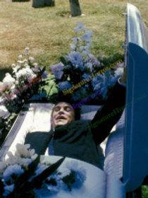 Andras Jones - NOES 4 - Funeral 4 - 8X10