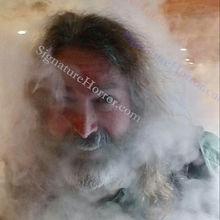 20 Mick Smoke 8X10.jpg