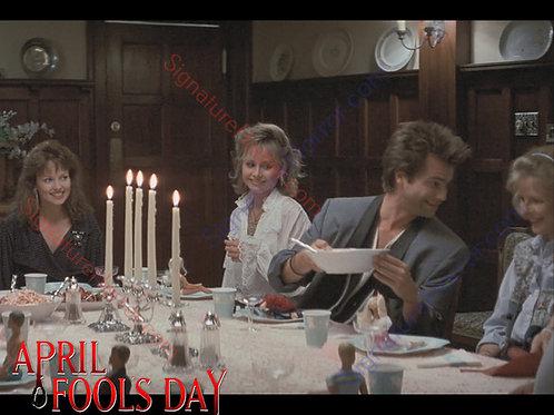 Deborah Goodrich - April Fool's Day - Dinner 1 - 8X10
