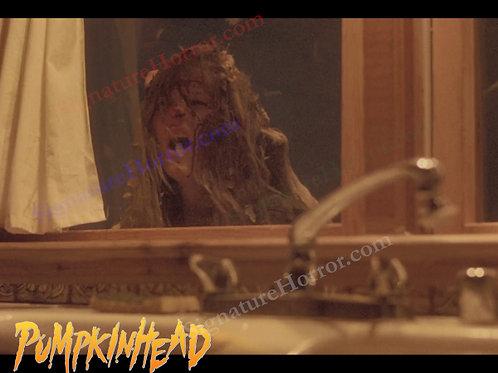 Kerry Remsen - Pumpkinhead - Window 2 - 8X10