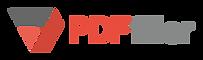 PDFfiller_logo.png