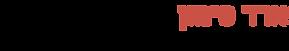 Wix Logo-01.png