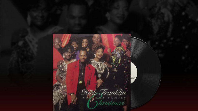 K. Franklin Christmas 1920x1080.png