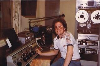 Griffey 1981