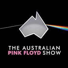 Aussie Floyd Logo.jpg
