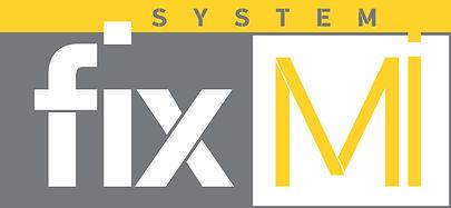 FixMi logo.jpg