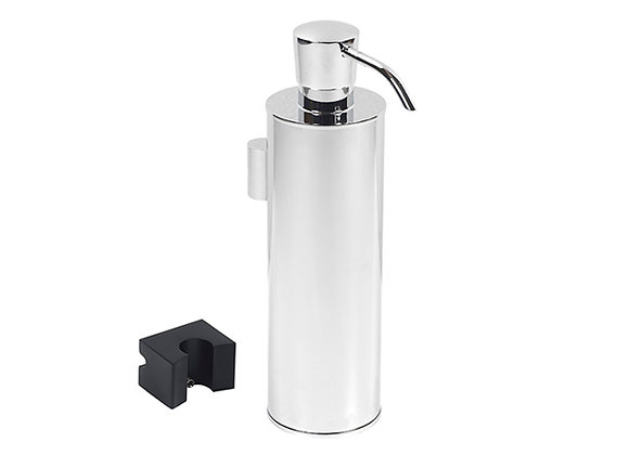 Cosmopolitan soap dispenser – 111 x 51 x 170mm