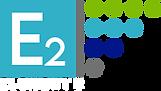 Element2 logo Web White.png