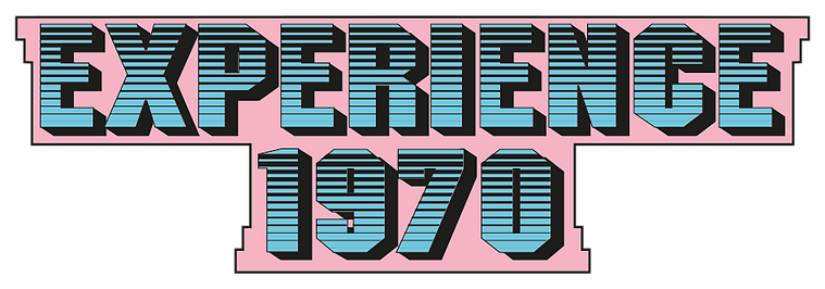 Experience 1970 Logo.png