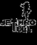 Jethro tull.png