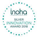 inhoa silver award.jpg
