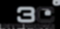 3C Interiors logo.png