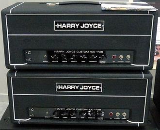 harry joyce head brg 2 P1220357.jpg