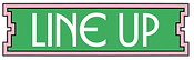 Line Up button.png