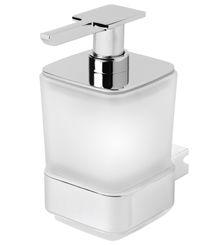metro soap dispenser.jpg