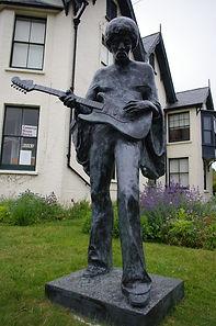 hendrix statue.jpg