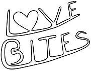 LOVE BITES LOGO.jpg