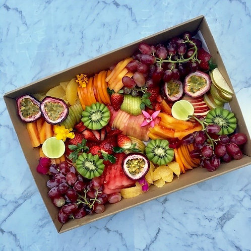 FEELING FRUITY BOX