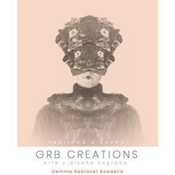 GRBCREATIONS.COM