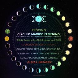 ASTROSPIRAL-CIRCULO-MAGICO-FEMENINOleo_b