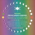 ASTROSPIRAL-CIRCULO-MAGICO-FEMENINOleob.