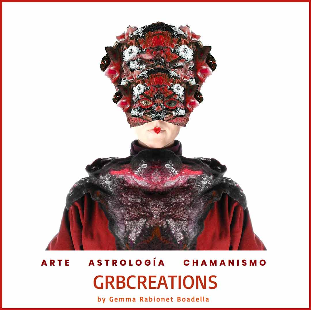 GRBCREATIONS