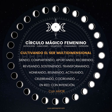 ASTROSPIRAL-CIRCULO_MAGICO-FEMENINO.jpg