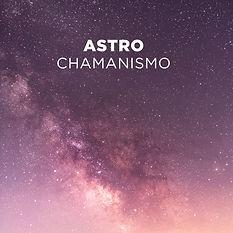 ASTROSCHAMANISMO.jpg