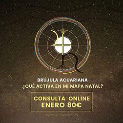 ASTROSPIRAL_PROMOCION-ENERO2021.jpg