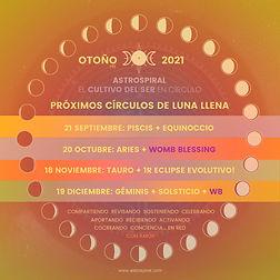 ASTROSPIRAL-CIRCULO-MAGICO-FEMENINOLLENAlibraTARDOR.jpg