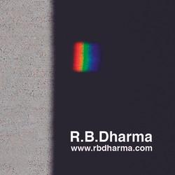 RBDHARMA.COM