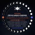 ASTROSPIRAL-CIRCULO-MAGICO-FEMENINO-SEPT