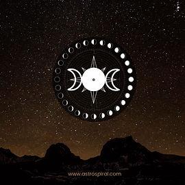 ASTROSPIRAL_LUNACIONES CREATIVAS.jpg