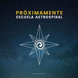 ASTROSPIRAL-ESCUELA-ASTROSPIRAL-B.jpg