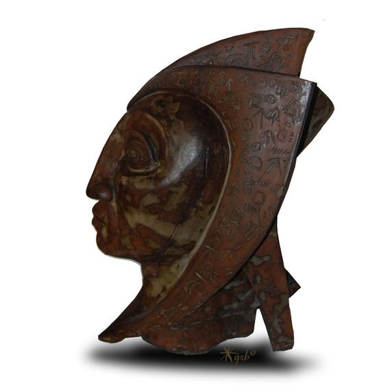 escultura INFINIT copia.jpg