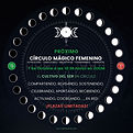 ASTROSPIRAL-CIRCULO-MAGICO-FEMENINOvirgo