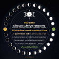 ASTROSPIRAL-CIRCULO-MAGICO-FEMENINOLIBRA