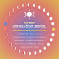 ASTROSPIRAL-CIRCULO-MAGICO-FEMENINOLLENA